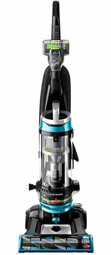 best handheld vacuum under 150