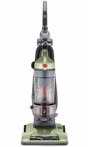 Hoover T-Series UH70120 cleaner