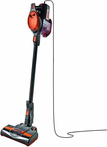 best shark vacuum cleaner for hardwood floors