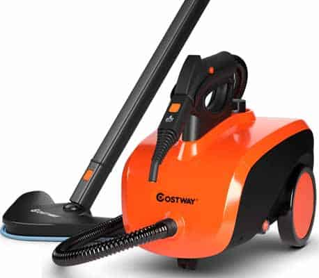 best multipurpose steam cleaners